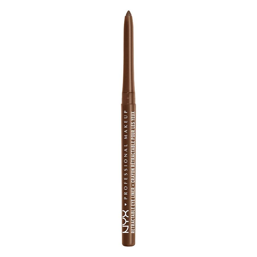 NYX Professional Makeup Mechanical Pencil Eye Bronze MPE15