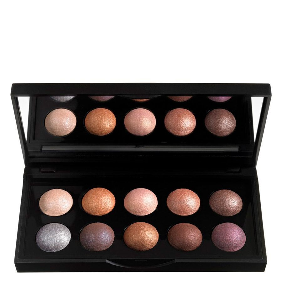 e.l.f. Baked Eyeshadow Palette 8g