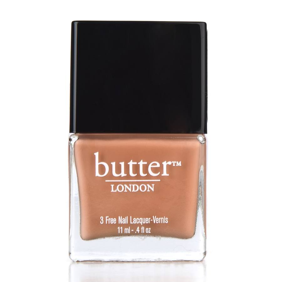 Butter London Tea With The Queen 11ml