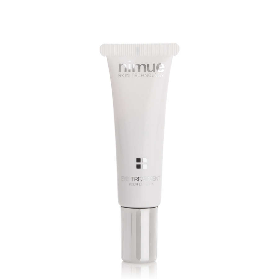 Nimue Eye Treatment Tube 15ml