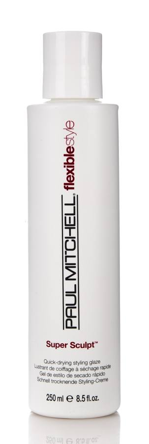 Paul Mitchell Flexible Style Super Sculpt 250ml