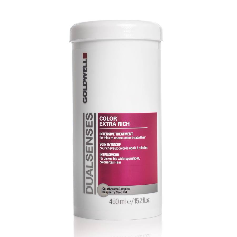 Goldwell Dualsenses Color Extra Rich Intensive Treatment 450ml