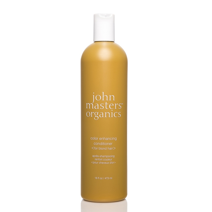 John Masters Organics Color Conditioner Blond 473ml