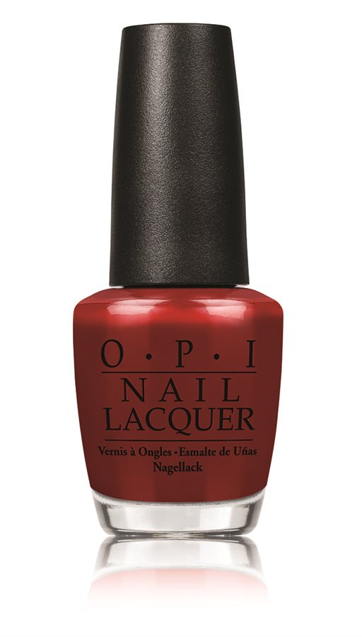 OPI Gwen Stefani Collection Cinnamon Sweet 15ml