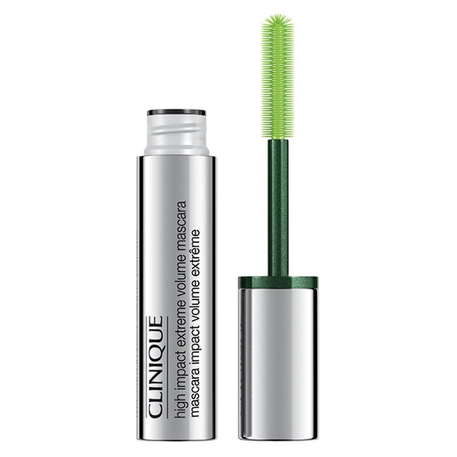 Clinique High Impact Extreme Volume Mascara Extreme Black 10ml