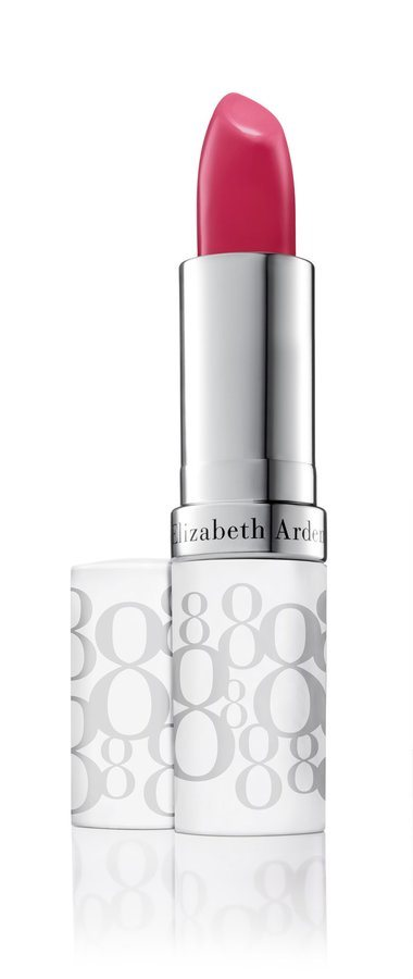 Elizabeth Arden Eight Hour Cream Lip Stick Sheer Tint SPF15 Blush