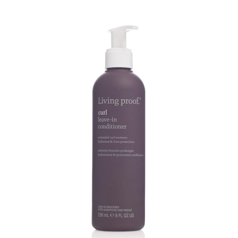 Living Proof Curl Leave-In Conditioner 236ml