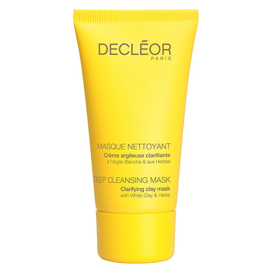 Decléor Aroma Cleanse Clay And Herbal Cleansing Mask 50ml