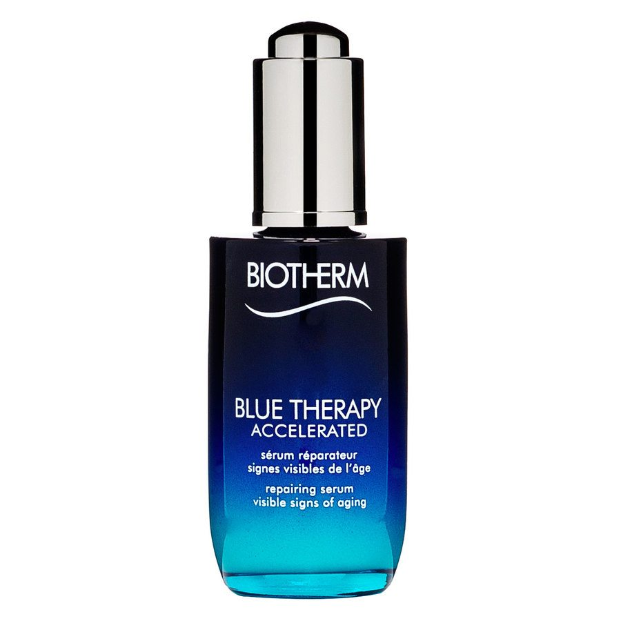 Blue Therapy Siero Accelerated Serum 50ml