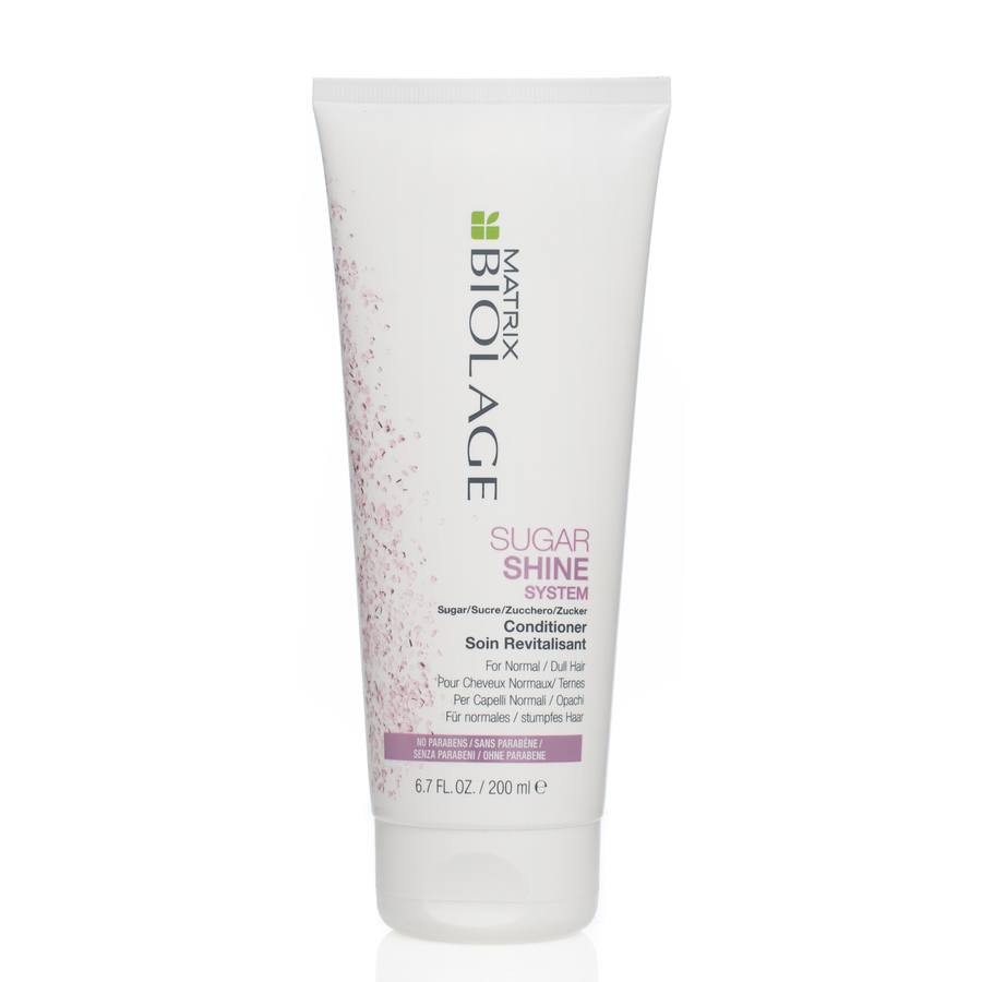Matrix Biolage Sugar Shine Balsam 200ml