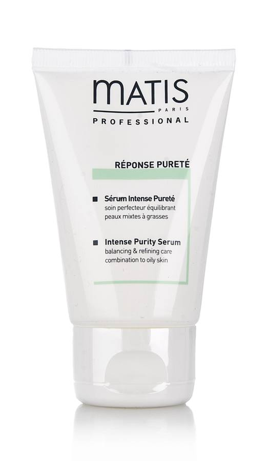 Matis Réponse Pureté Intense Purity Serum 50ml