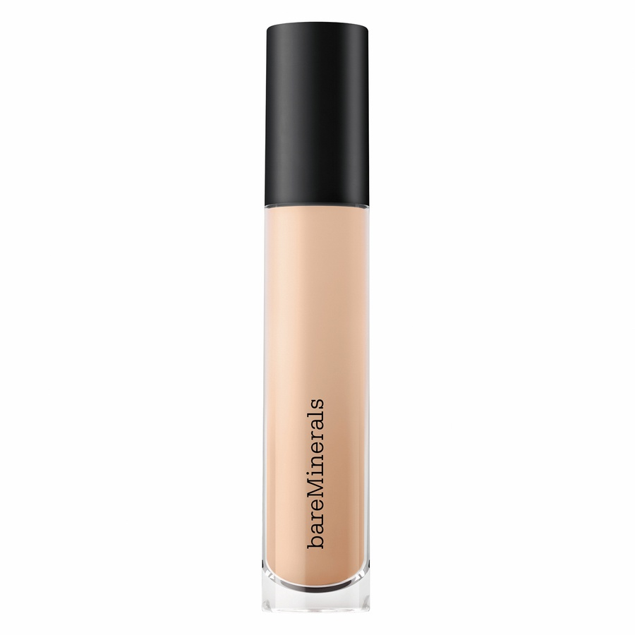 BareMinerals Gen Nude Matte Liquid Lipcolor Cult 4ml
