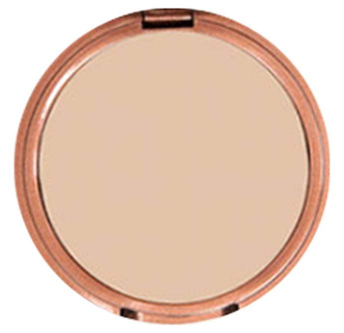 Mineral Fusion Pressed base olive 1