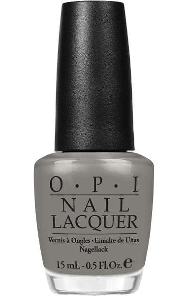 OPI French Quarter For Your Thoughts 15ml