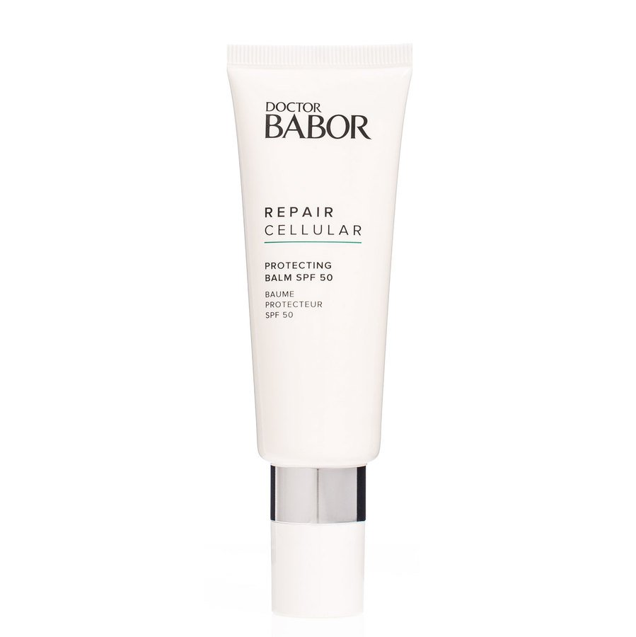 Babor Doctor Repair Cellular Protecting Balm Spf 50 50ml