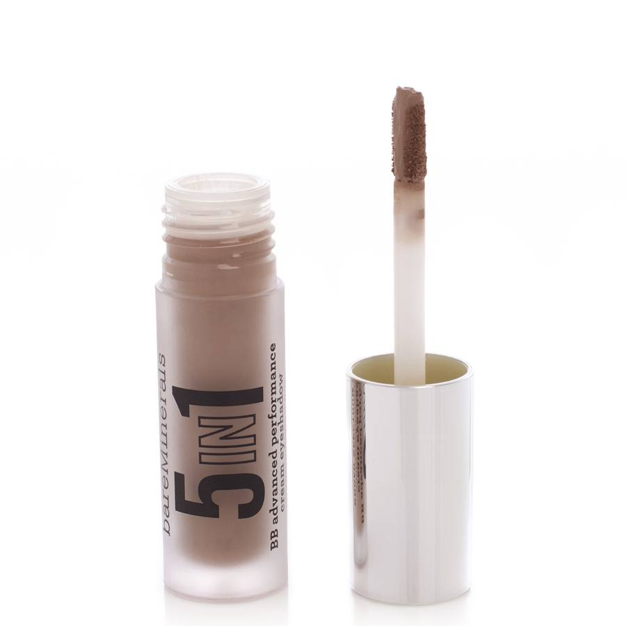BareMinerals 5 in 1 Advanced Performance Cream Eyeshadow Sweet Spice 3ml