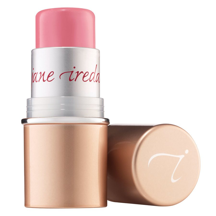 Jane Iredale In Touch Cream Blush Clarity 4,2g