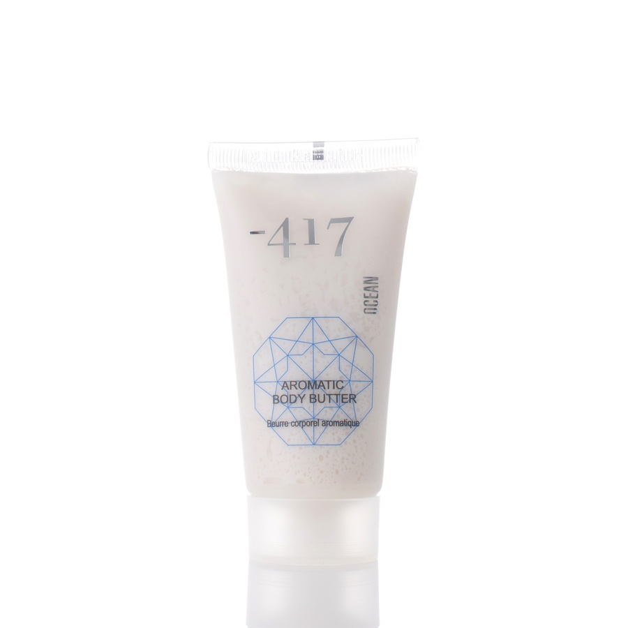 Minus417 Aromatic Body Butter Ocean 50ml