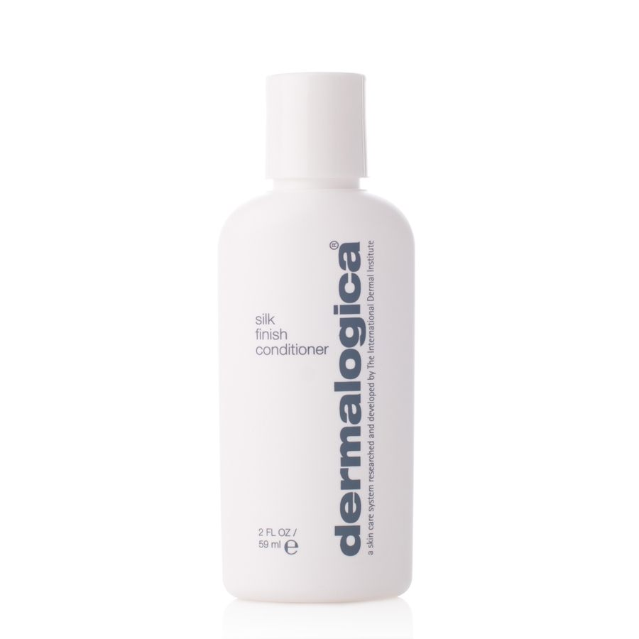 Dermalogica Silk Finish Balsam 59 ml