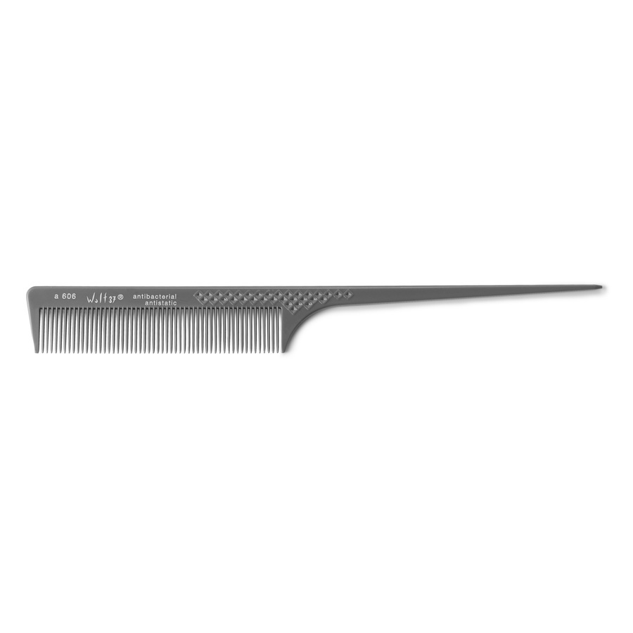 Wolf A606 Tail Comb