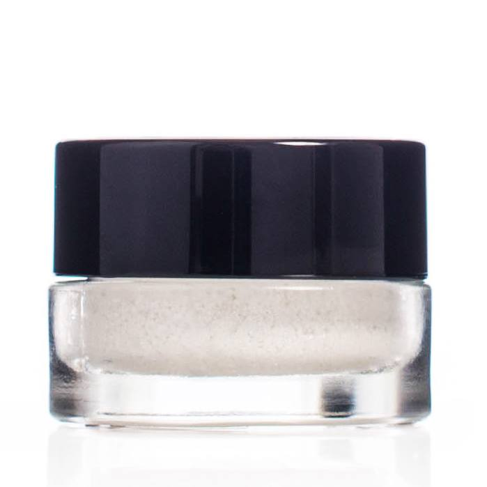 Max Factor Excess Shimmer Eyeshadow Crystal 005