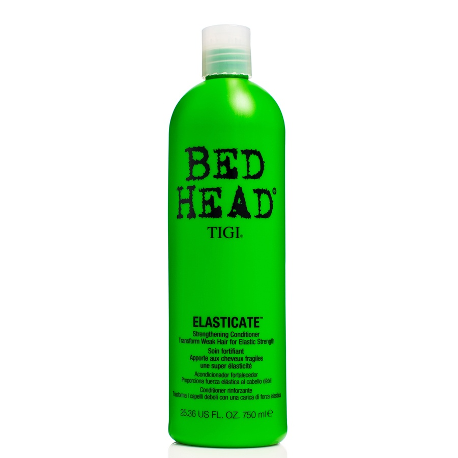 Tigi Bedhead Elasticate Strenghtening Conditioner 750ml