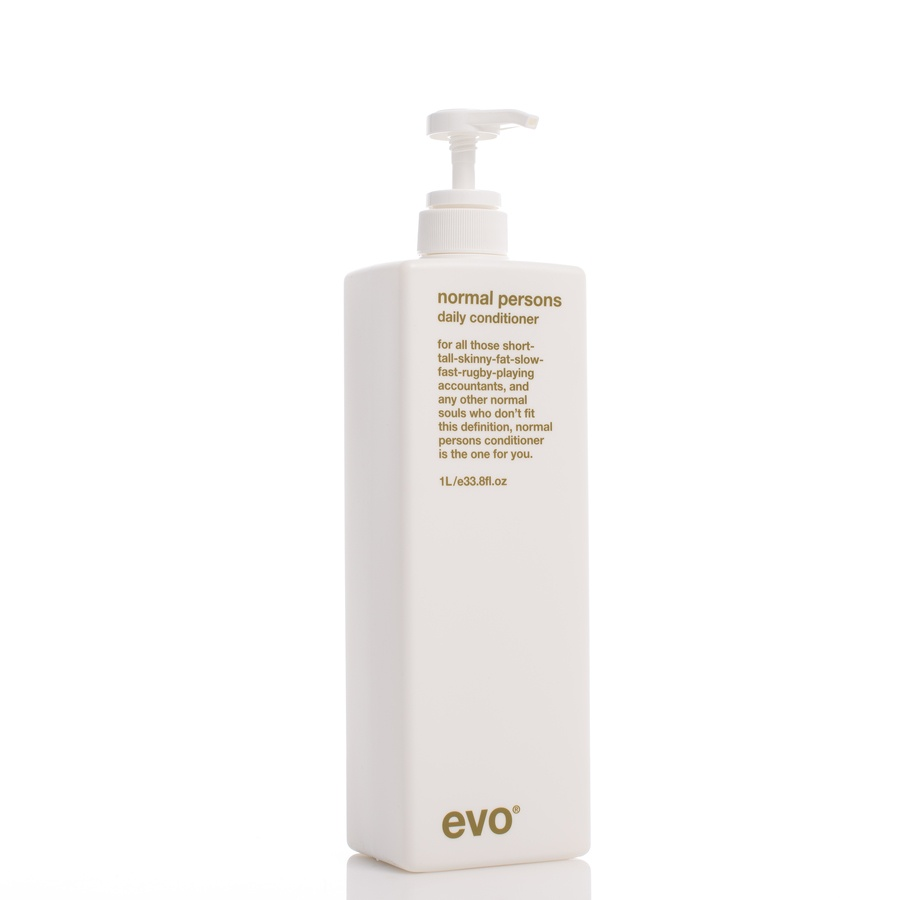 Evo Normal Persons Daily Balsam 1000ml