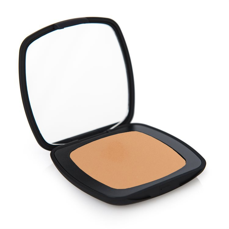 BareMinerals Ready Foundation Broad Spectrum SPF 20 R330 Golden Tan W30 14g