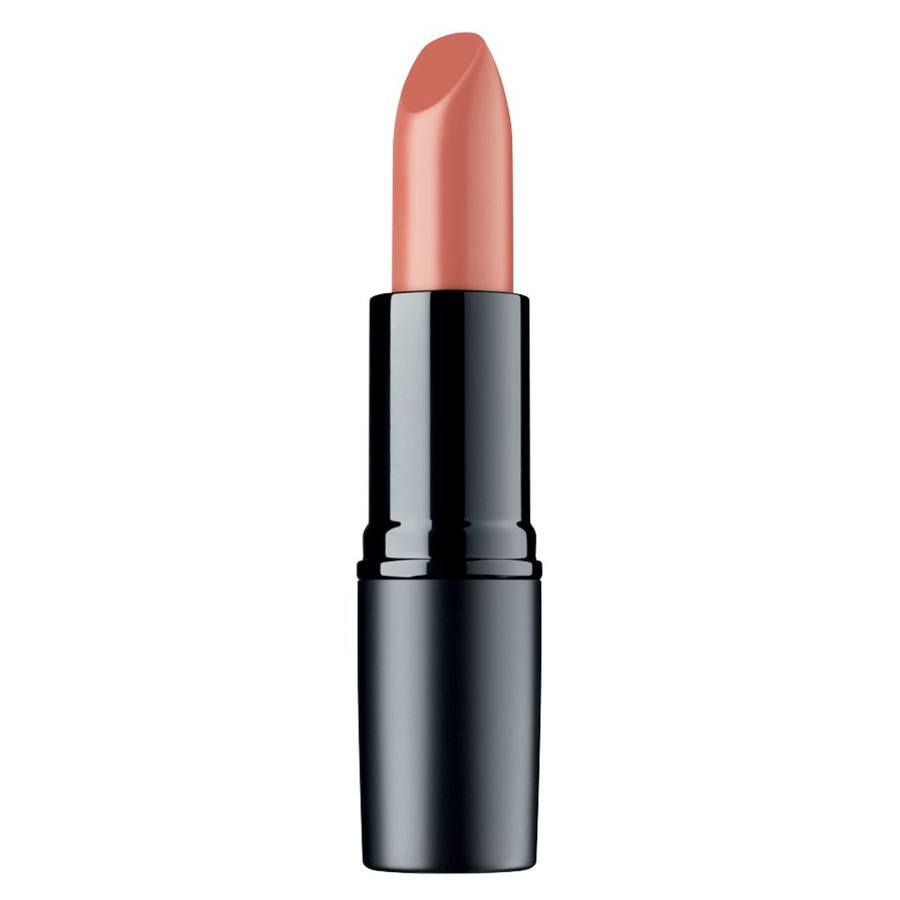 Artdeco Perfect Matt Lipstick #193 Warm Nude 4g