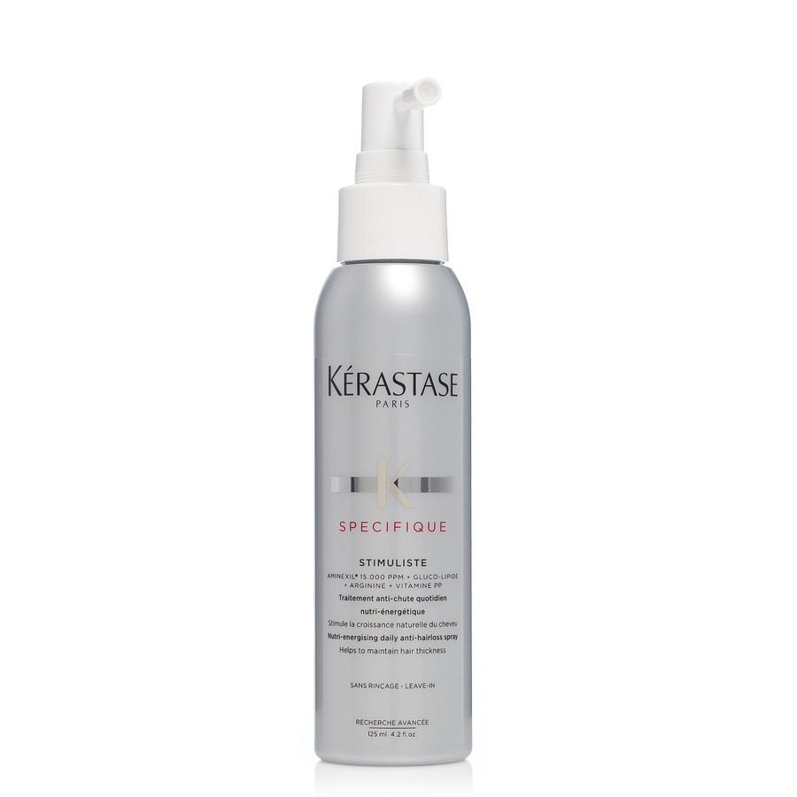 Kérastase Specifique Stimuliste Spray 125ml