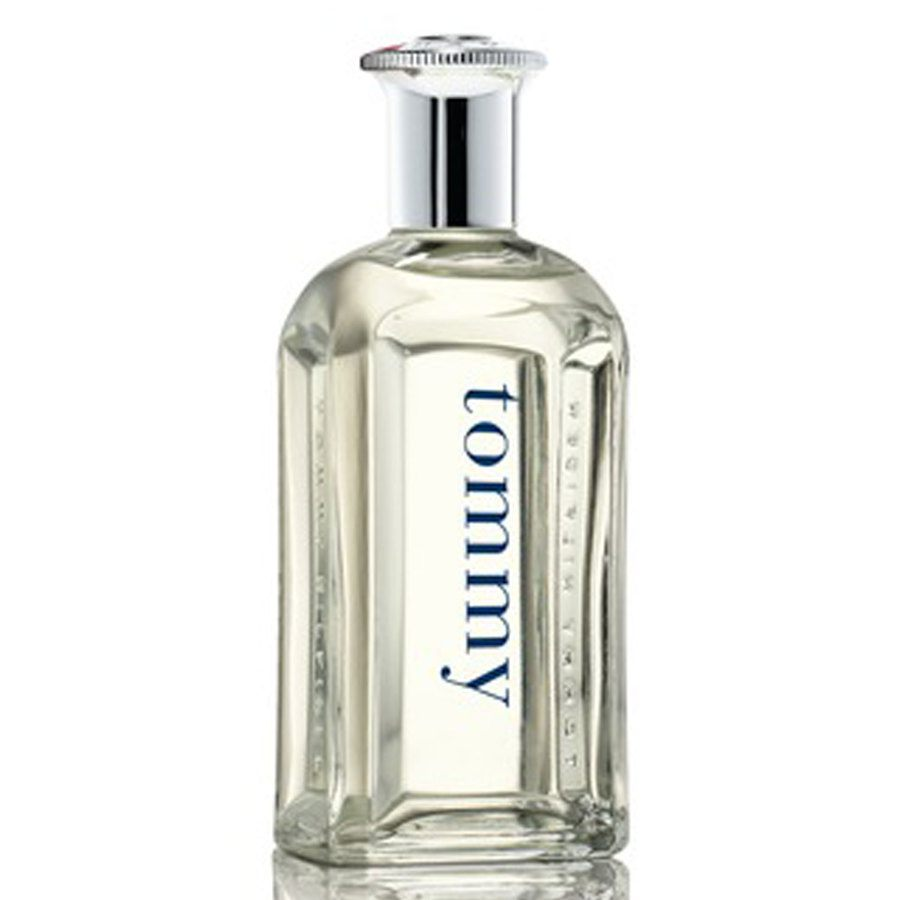 Tommy Eau De Toilette 50ml