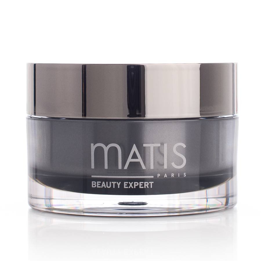 Matis Réponse Premium The Day Caviar Face Cream 50ml