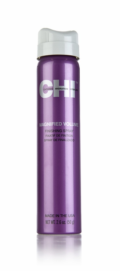 CHI Magnified Volume Finishing Spray 75ml