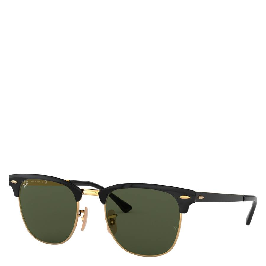 Ray Ban Cubmaster Metal 0RB3716
