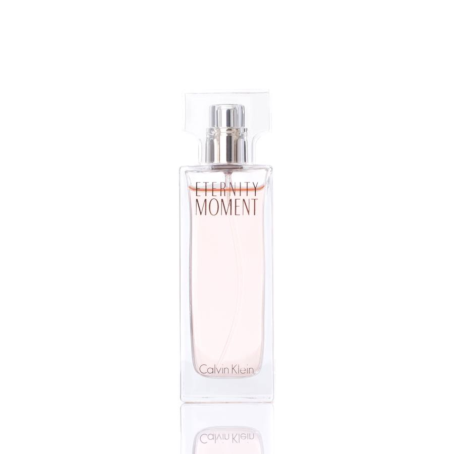 Calvin Klein Eternity Moment Eau De Parfum For Henne 30ml