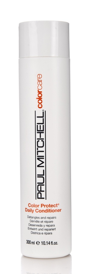 Paul Mitchell Color Care Color Protect Daily Balsam 300ml