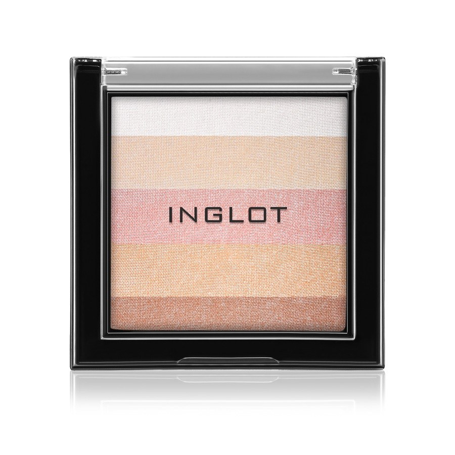 INGLOT Amc Multicolour System Highlighting Powder 83