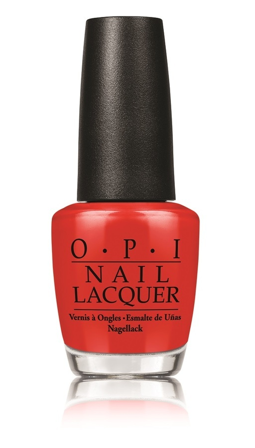 OPI Gwen Stefani Collection Fashion A Bow 15ml