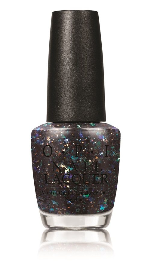 OPI Gwen Stefani Collection Comet In The Sky 15ml