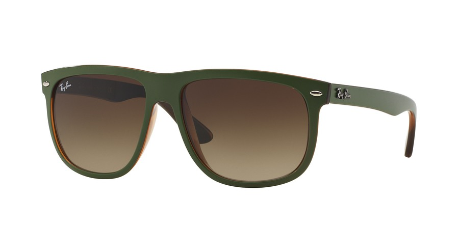 Ray Ban N/A 0RB4147