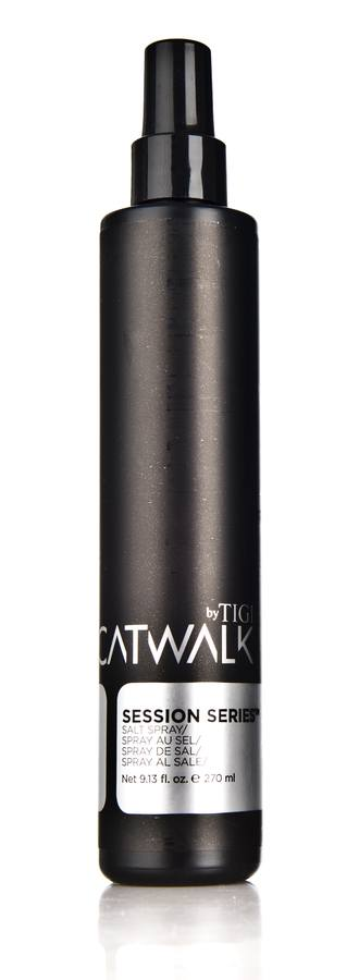 Tigi Catwalk Session Salt Spray 270ml
