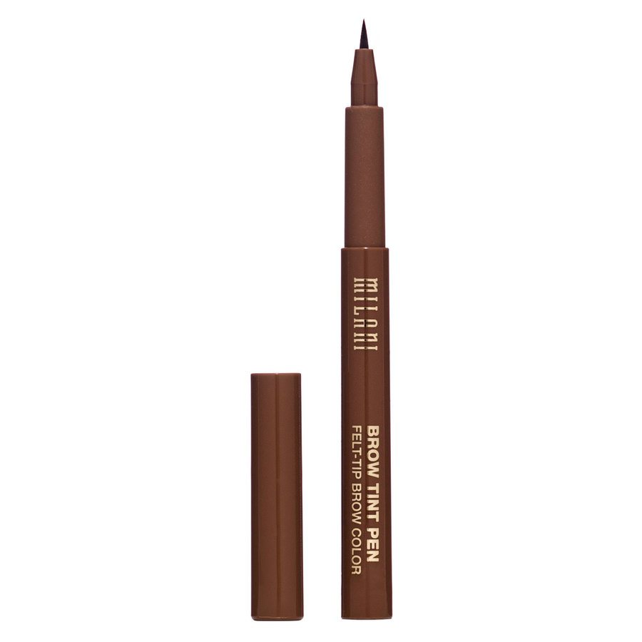 Milani Brow Tint Pen Natural Taupe 01