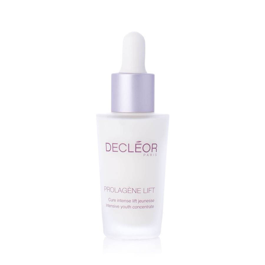 Decléor Prolagene Intensive Youth Concentrate 30ml