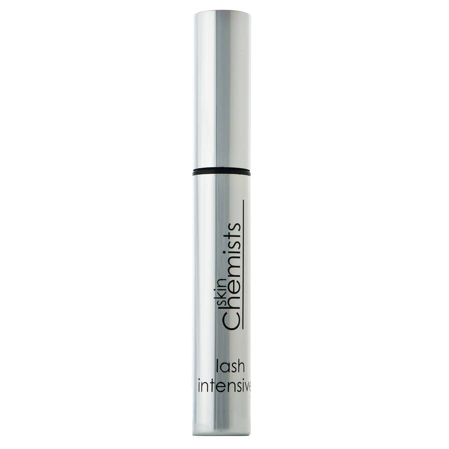 Skin Chemists Lash Intensive 8ml