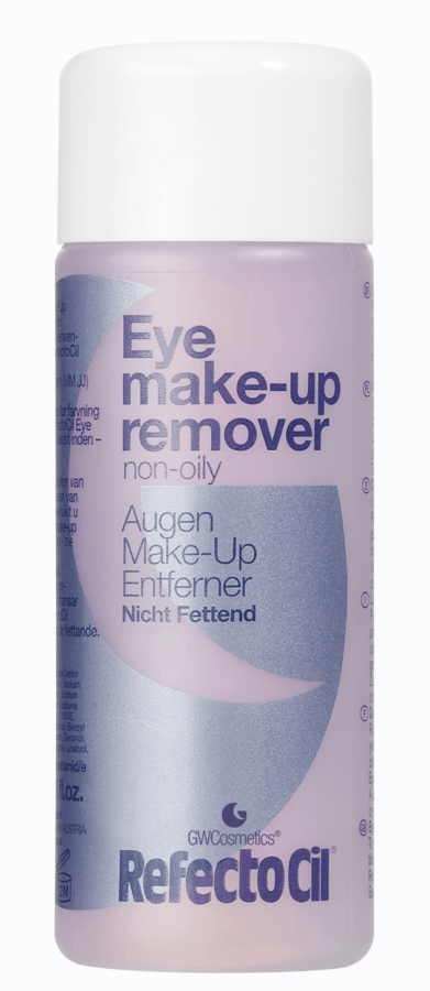 RefectoCil Make-up Remover 100ml.
