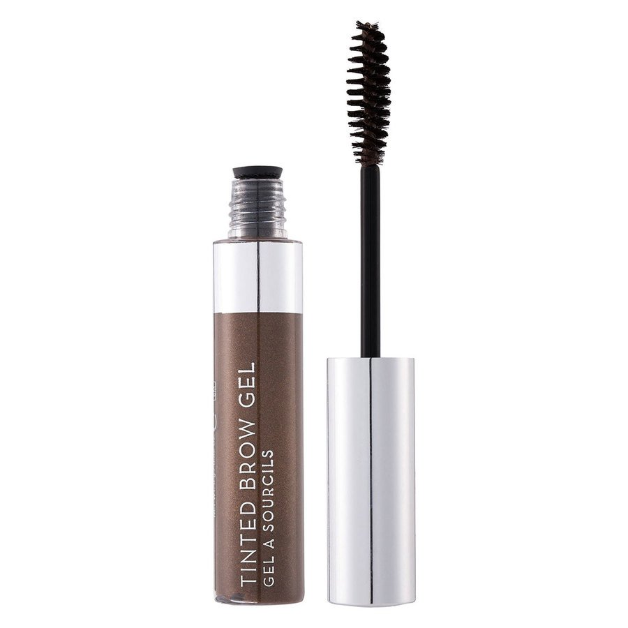 Anastasia Beverly Hills Tinted Brow Gel, Espresso