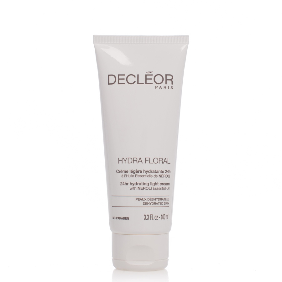 Decléor Hydra Floral Multi Protection Light Cream 100ml