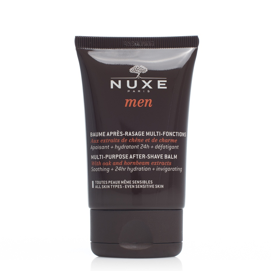 Nuxe Multi-Purpose After Shave Balm 50ml