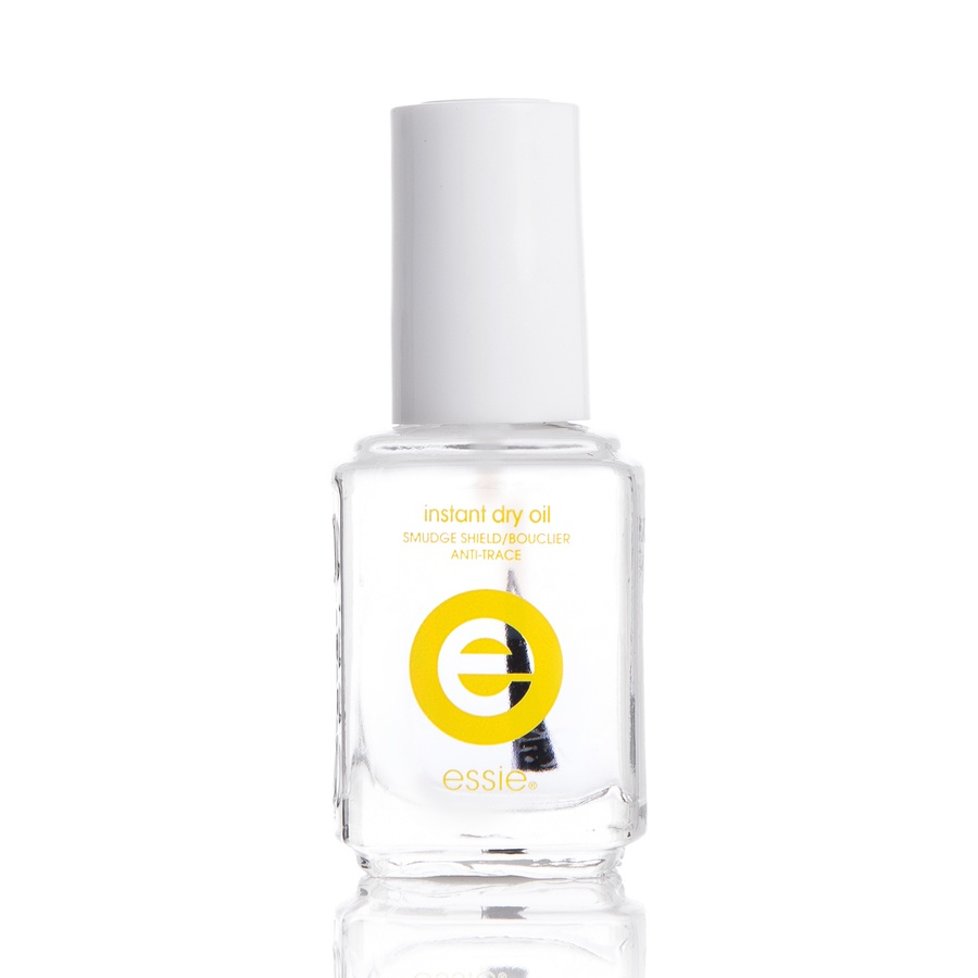 Essie Instant Dry Oil Protector 13,5ml