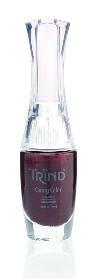 Trind Caring Color CC120